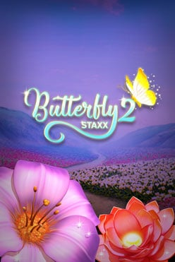 Butterfly Staxx 2 Free Play in Demo Mode