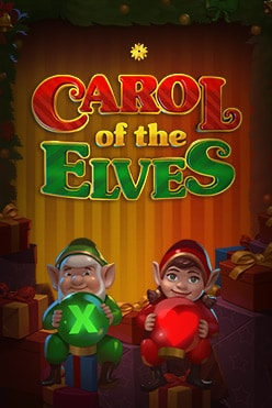 Carol of the Elves Free Play in Demo Mode