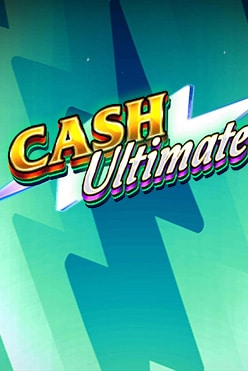 Играть Cash Ultimate онлайн