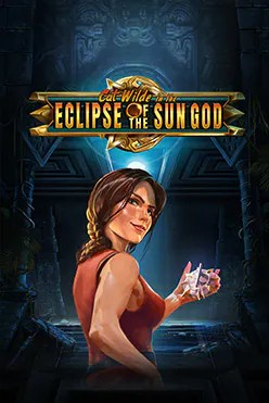 Cat Wilde in the Eclipse of the Sun God Free Play in Demo Mode