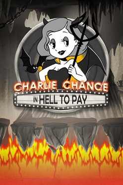 Charlie Chance: In Hell To Pay Free Play in Demo Mode