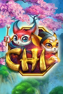 Chi Free Play in Demo Mode