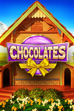Chocolates Free Play in Demo Mode