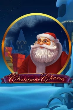 Christmas Charm Free Play in Demo Mode
