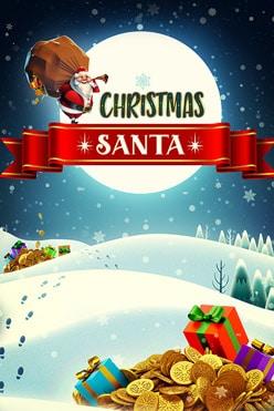 Christmas Santa Free Play in Demo Mode