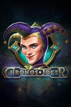 Chronos Joker Free Play in Demo Mode