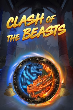 Clash Of The Beasts Free Play in Demo Mode