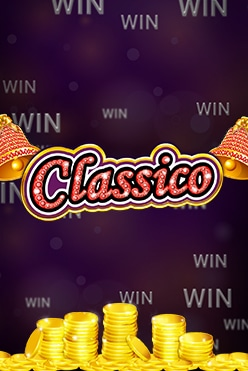Classico Free Play in Demo Mode