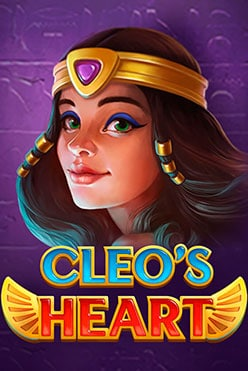 Cleo's Heart Free Play in Demo Mode