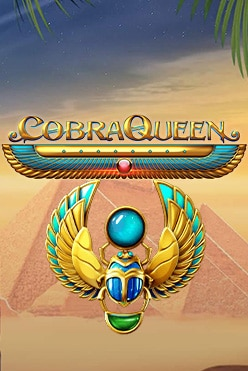 Cobra Queen Free Play in Demo Mode