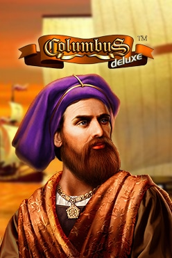 Columbus Deluxe Free Play in Demo Mode