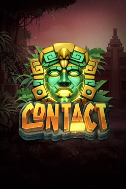 Contact Free Play in Demo Mode