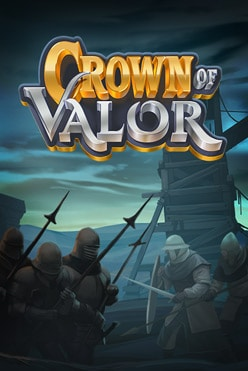 Crown of Valor Free Play in Demo Mode