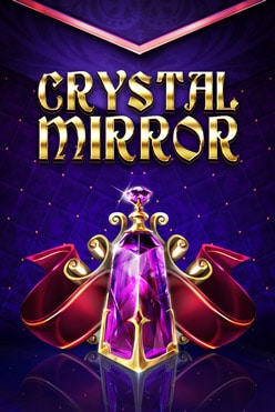 Crystal Mirror Free Play in Demo Mode