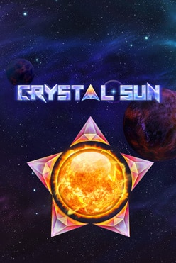 Crystal Sun Free Play in Demo Mode