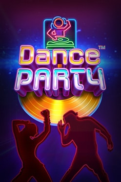 Dance Party Free Play in Demo Mode