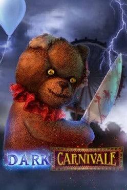 Dark Carnivale Free Play in Demo Mode
