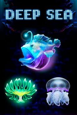 Deep Sea Free Play in Demo Mode