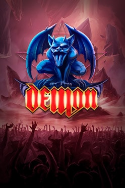 Demon Free Play in Demo Mode