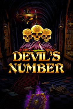 Devil's Number Free Play in Demo Mode