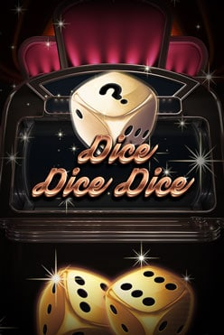 Dice Dice Dice Free Play in Demo Mode