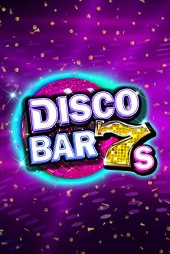 Disco Bar 7s Free Play in Demo Mode