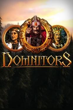 Domnitors Free Play in Demo Mode