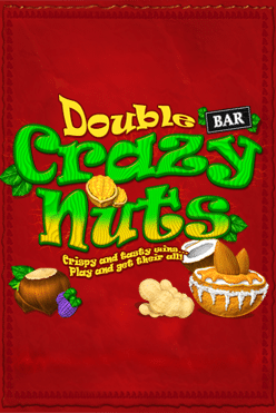 Double Crazy Nuts Free Play in Demo Mode