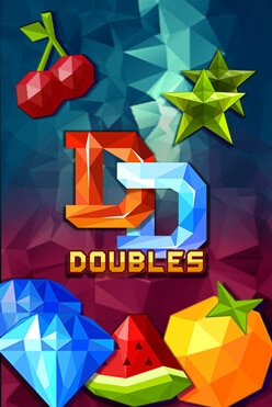 Doubles Free Play in Demo Mode