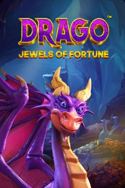 Drago – Jewels of Fortune Free Play in Demo Mode