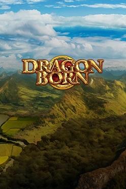 Dragon Born Free Play in Demo Mode