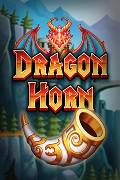 Dragon Horn Free Play in Demo Mode