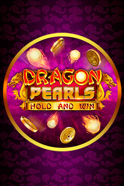 Dragon Pearls: Hold & Win Free Play in Demo Mode