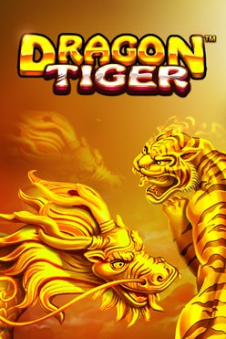 Dragon Tiger Free Play in Demo Mode