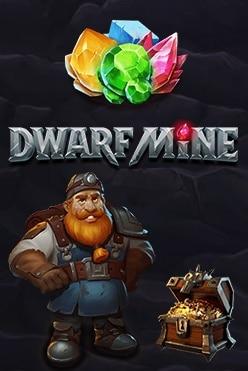 Dwarf Mine Free Play in Demo Mode