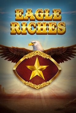 Eagle Riches Free Play in Demo Mode