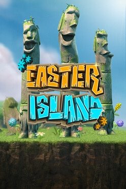 Easter Island Free Play in Demo Mode