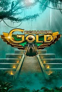 Ecuador Gold Free Play in Demo Mode