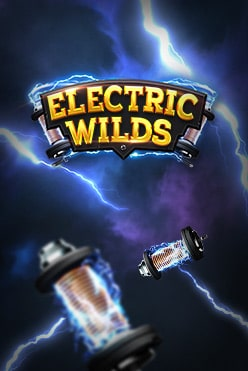 Electric Wilds Free Play in Demo Mode