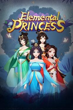 Elemental Princess Free Play in Demo Mode