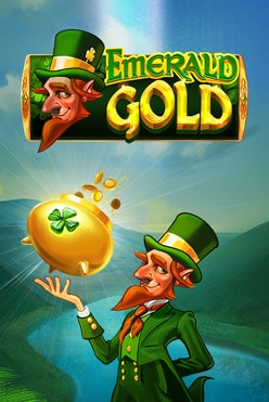 Emerald Gold Free Play in Demo Mode