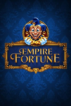 Empire Fortune Free Play in Demo Mode