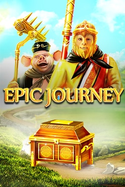 Epic Journey Free Play in Demo Mode