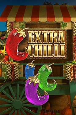 Extra Chilli Free Play in Demo Mode
