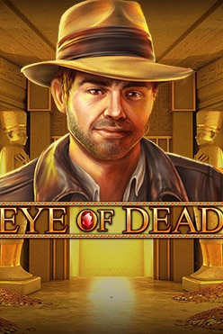 Eye of Dead Free Play in Demo Mode