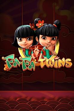 Fa Fa Twins Free Play in Demo Mode