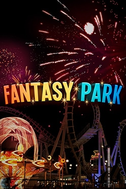 Fantasy Park Free Play in Demo Mode