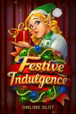 Festive Indulgence Free Play in Demo Mode