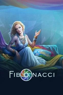 Fibonacci Free Play in Demo Mode