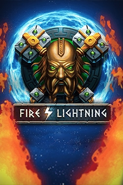 Fire Lightning Free Play in Demo Mode